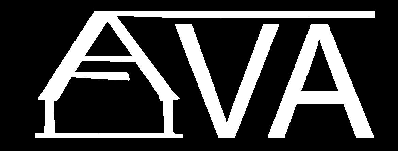 logo2017-blanco-png.png