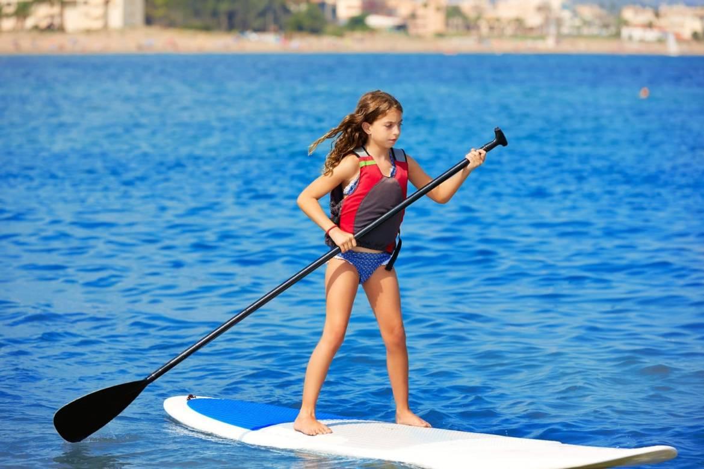 paddle-nautico.jpg