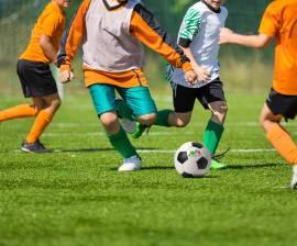 valle-abedules-futbol.jpg