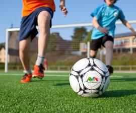 futbol-270x224.jpg