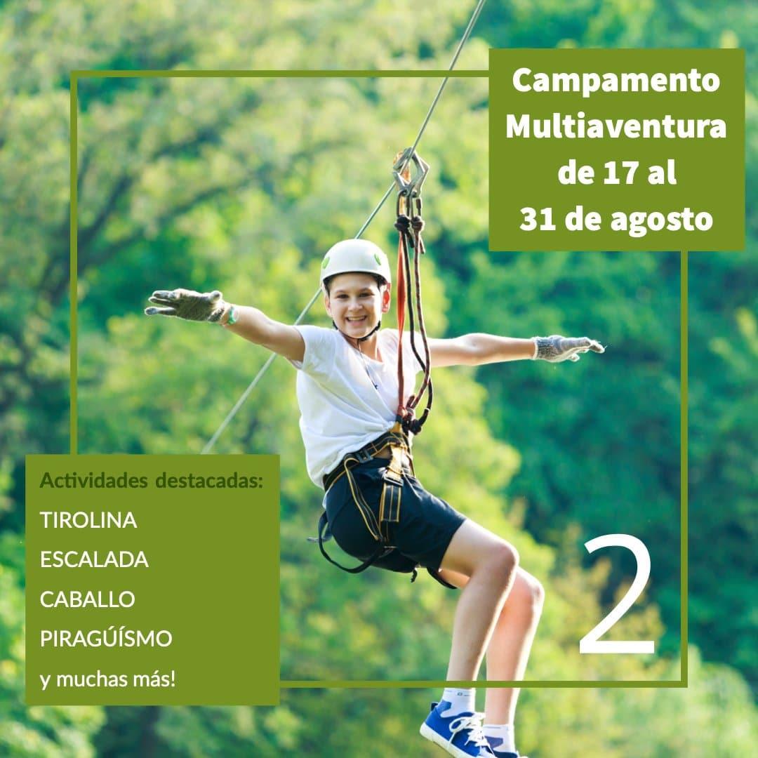 multiaventura-5.jpg