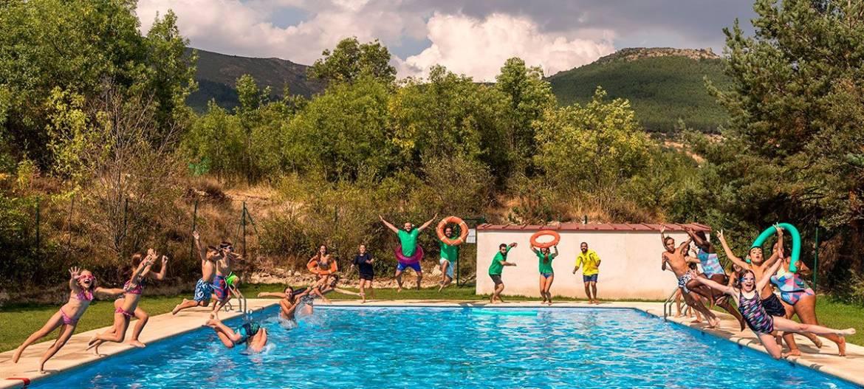 campamento-multiaventura-verano.jpg
