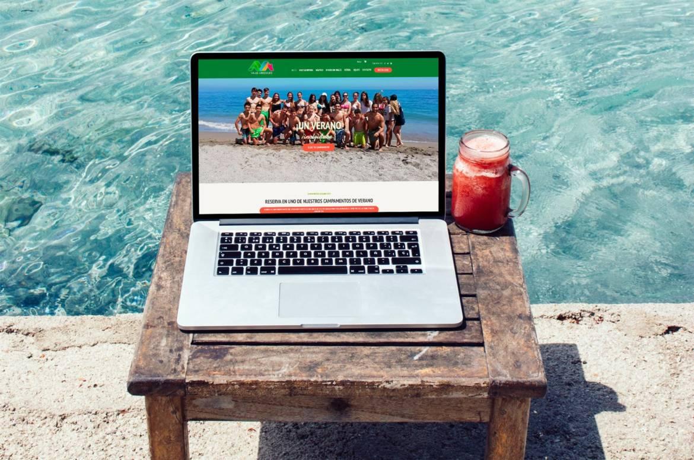 campamento-verano-oliva-nautico.jpg