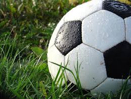 7 abril Camp Fútbol+ Multiaventura Jornada de Puertas Abiertas
