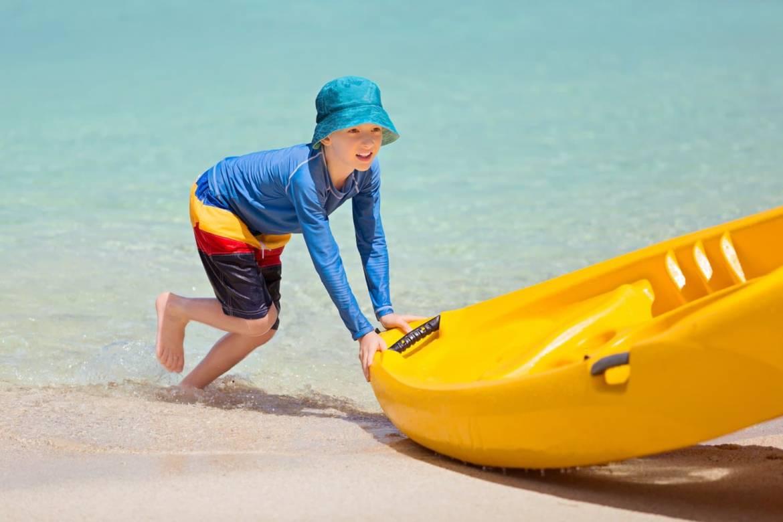kayak-nautico-oliva.jpg