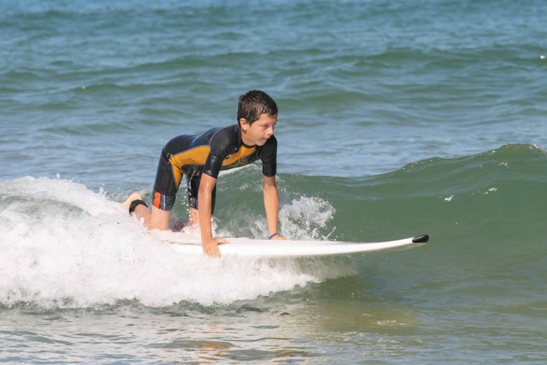 surf-nautico.jpg