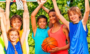 baloncesto-3.jpg