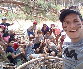 campamento-natural.jpg
