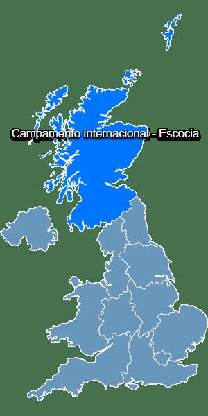 escocia3.png