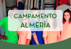 campamento-de-verano-almeria