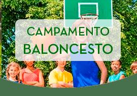 campamento-de-verano-baloncesto