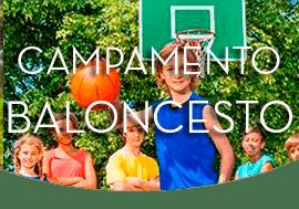 campamento-de-verano-baloncesto.png