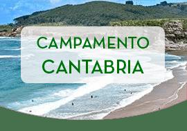 campamento-de-verano-cantabria