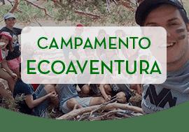 campamento-de-verano-ecoaventura