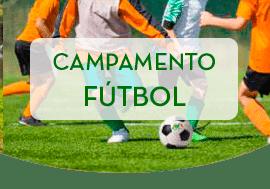 campamento-de-verano-futbol