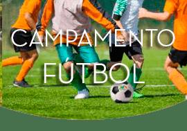 campamento-de-verano-futbol.png