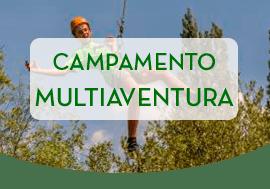campamento-de-verano-multiaventura