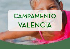 campamento-de-verano-valencia