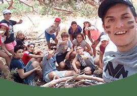 campamento-de-verano.png