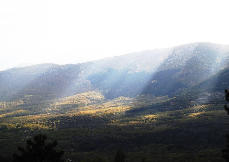 valle-connrayos-baja.jpg