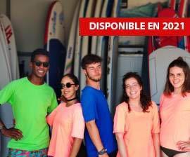 campamento-verano-inmersion-ingles-2021.jpg